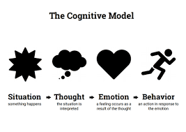 cognitive_behavioural